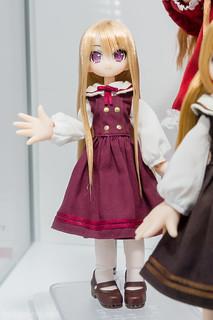 Dollshow44浜松町FINAL-AZONE-DSC_0927