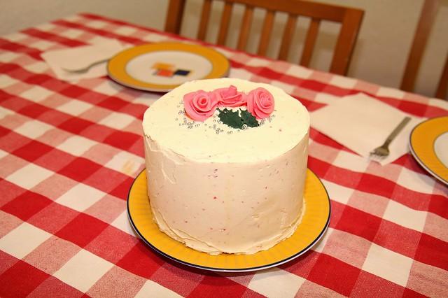 Gabyta´s Cupcakes