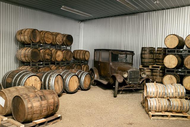 Eau Claire Distillery-4