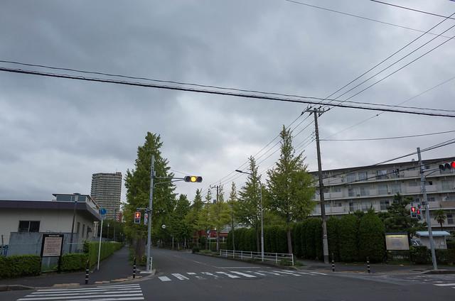 2015年8月24日の空-01