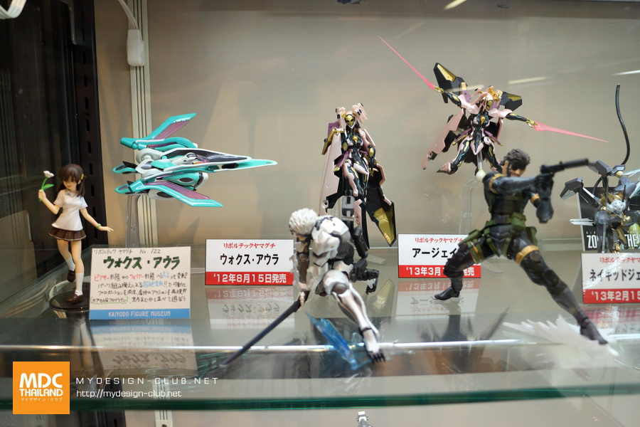 Japan2015-30-Jun-432