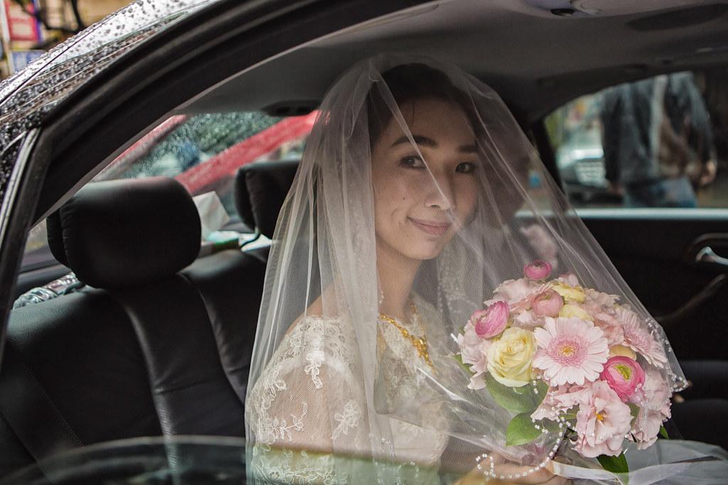 結婚儀式精選176