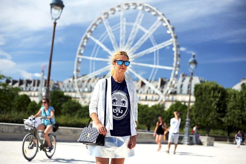 grande-roue-jardin-des-tuileries-paris
