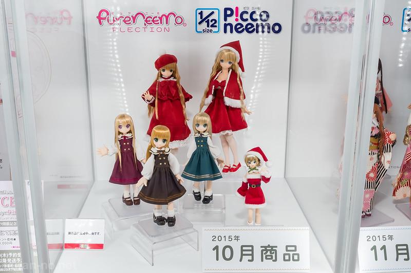 Dollshow44浜松町FINAL-AZONE-DSC_0776