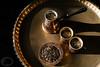 Bedouin Tea by PrgomeljaDusanAna
