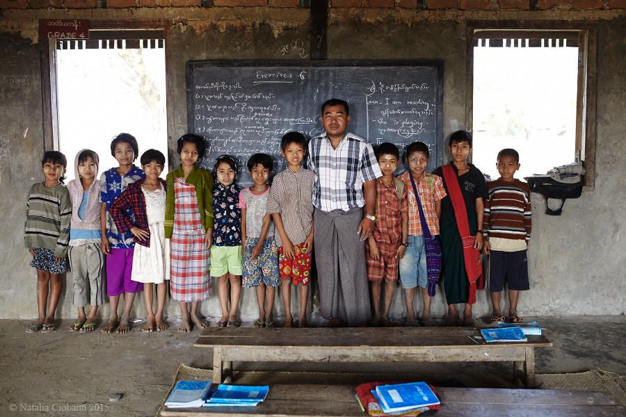 myanmar, travel, burma, photographer, natgeo