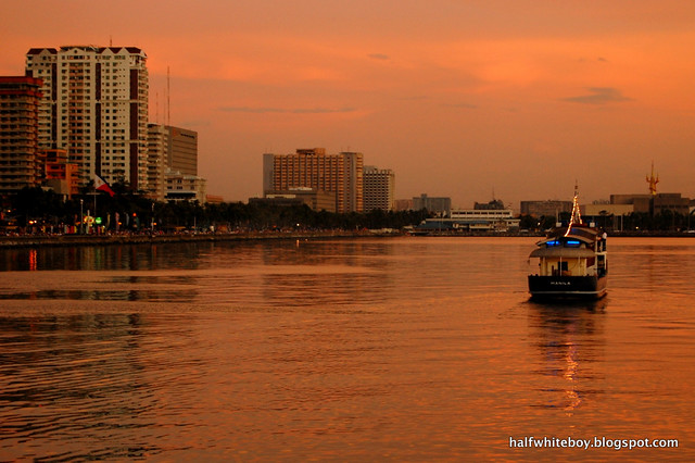 tbt manila bay sunset cruise 010