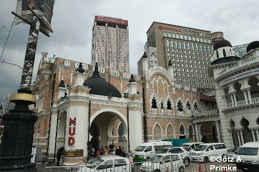 BigKitchen_Kuala_Lumpur_15_MUD_Musical_Mai_2015_125