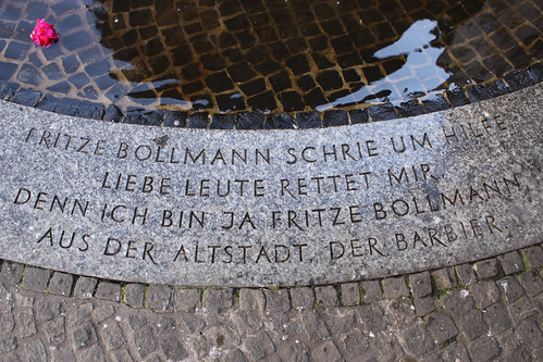 Brandenburg15
