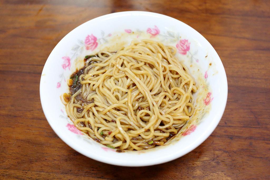 20150905-2羅東-蘭陽香辣麵 (8)