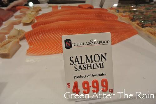 150908c Sydney Seafood Market _60
