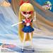 Sailor V by pullip_junk