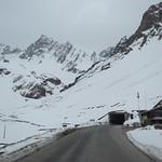 Sa, 03.10.15 - 11:25 - Busfahrt Santiago - Mendoza