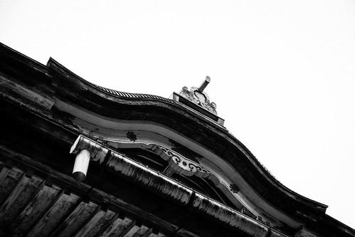 IMG_2952_LR__Kyoto_2015_09_04