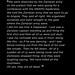 010MUTINEERtext by Christo Doherty