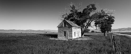 us colorado unitedstates sanluisvalley ghosttown mirage moffat