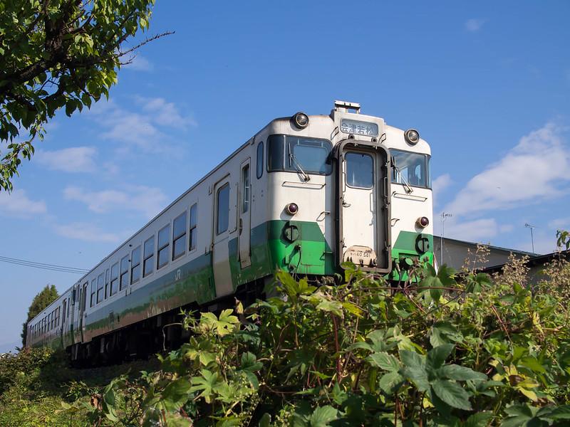 PA160196