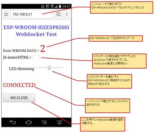 WebSocket-wroom03-06