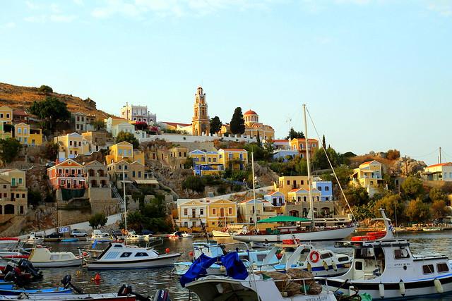 mediterranean delights fitness voyage (27)