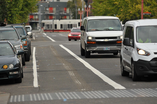New bike lane on 3rd Ave-20.jpg
