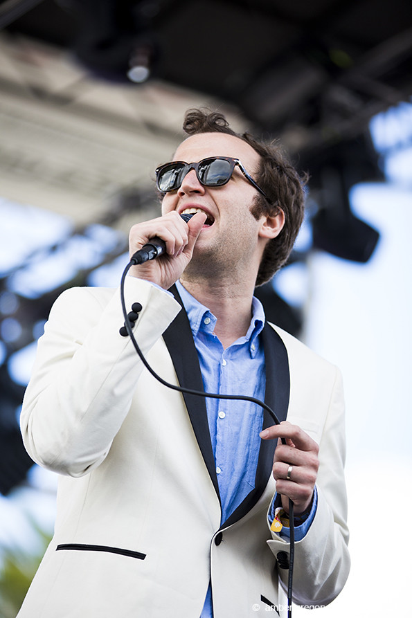 Baio @ Treasure Island Music Festival, SF 10-17-2015 01