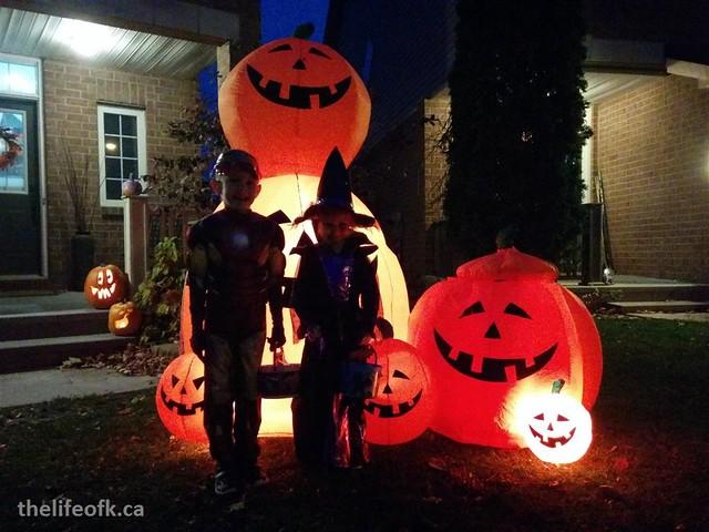 Halloween_2015_Kids_Big_Decorations