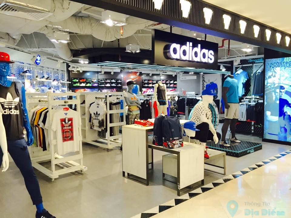 adidas neo outlets