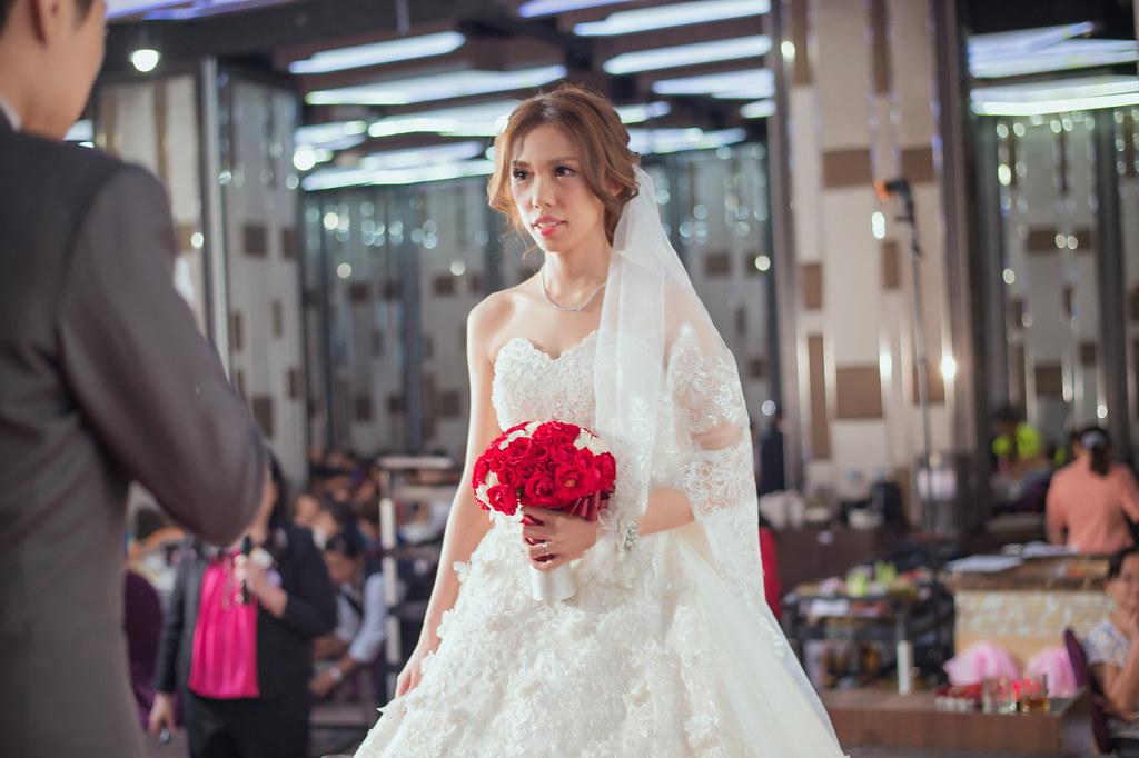 20150627薏璇&欣儒-桃園來福星花園大飯店婚禮記錄 (642)