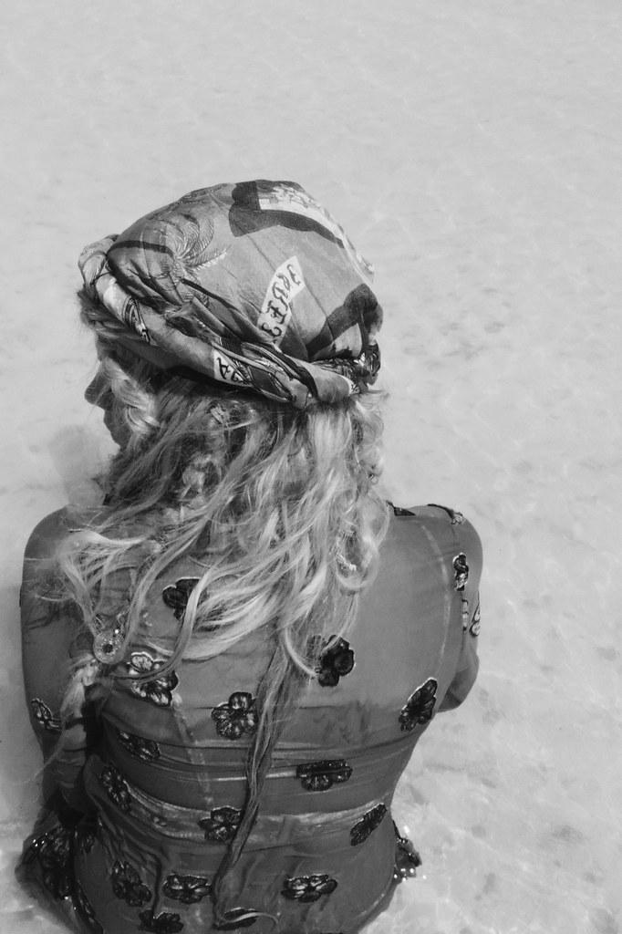 Эшли Бенсон — Фотосессия для «Find Your California» 2015 – 91