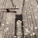 verazona bridge by tonywoodphoto