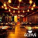 (japan food guide) We introduce you Japanese restaurants,Japanese food,known by only Japanese!!! We wanna let you know about real japanese culture Please cheer us & follow gopan.tokyo!!  GOPAN WEBSITE--- 【English guide】 http://gopan-en.tokyo 【Chinese guid