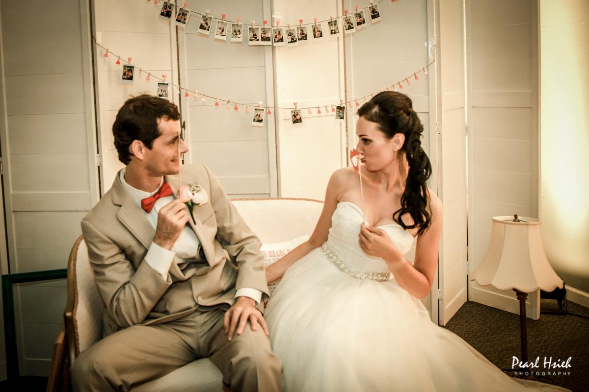 PearlHsieh_Tatiane Wedding549