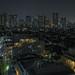 Tokyo 3832 by tokyoform