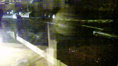 IPCamera alarm:StavangerBy detected alarm at 2015-12-1 18:31:34