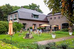 Hotel & Restaurant Lubbelinkhof