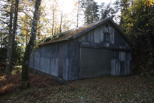 Håøya fort (49)