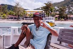 Martinique-2014-02-06-0254