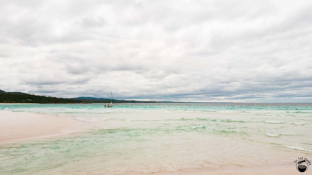 Tasmania 2016-282