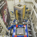 Vibration Testing on the James Webb Space Telescope by James Webb Space Telescope
