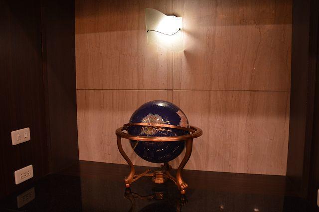 雙星大飯店08