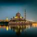 Kuala Lumpur by www.GoAndRide.co