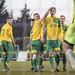 Hitchin Town 2-0 Kings Langley