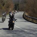3° MotoTour delle donne #117