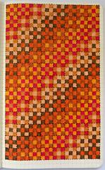 Pattern Variations