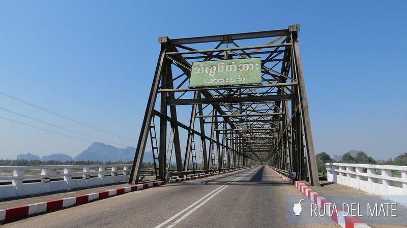 Hpa-An Myanmar (10)