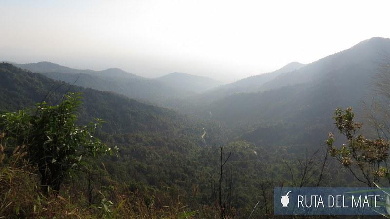 Golden Rock Myanmar (19)