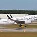 N76516 United Airlines 737-824(WL) KIAH by aviationcraig