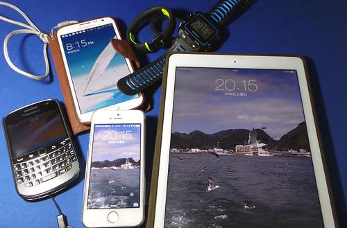 mobile201508