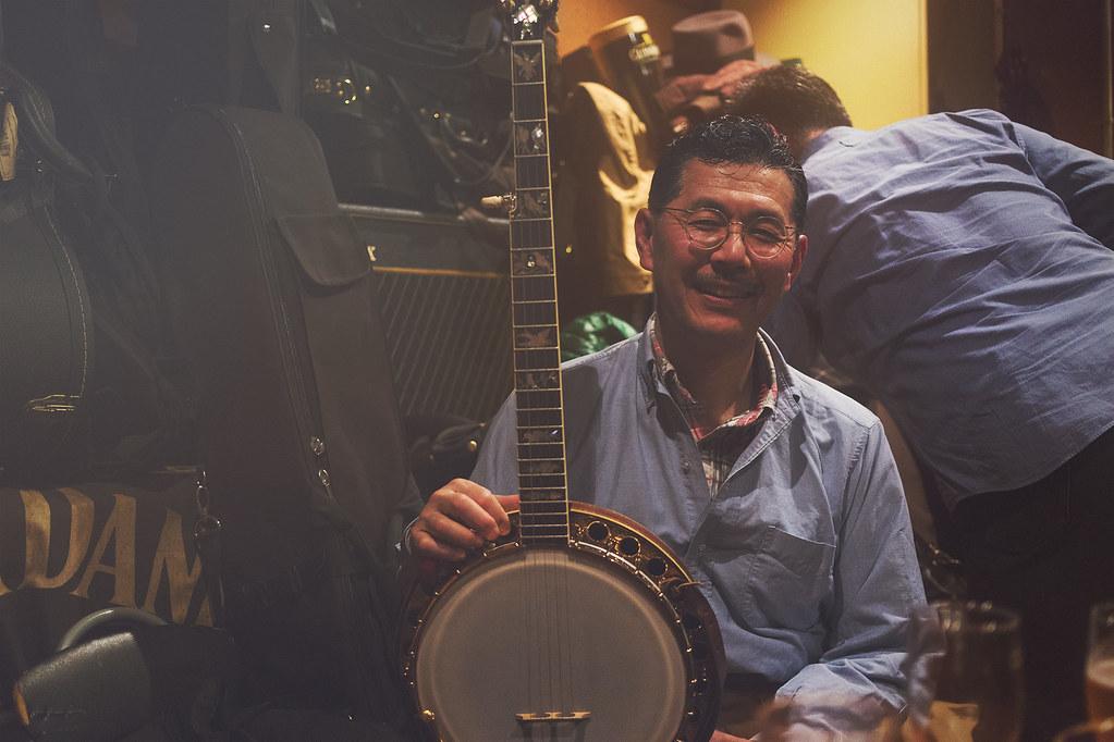 Masahiro Soutsu