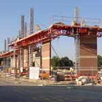 Butler Elementary reconstruction August 2015 1